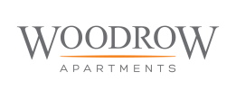 woodrowapartments.com