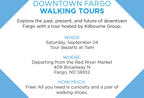 dt-fargo-walking-tour-9-20-16